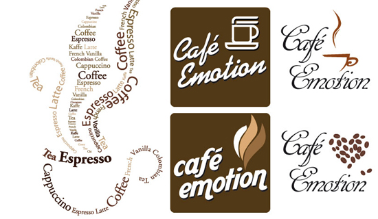 Cafe Emotion