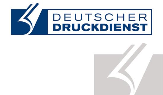 Deutscher Druckdienst