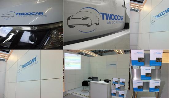 Twoocar GmbH