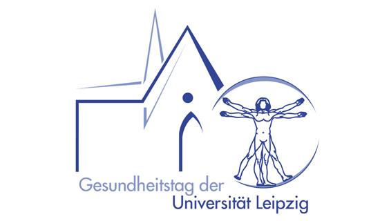 Gesundheitstag, Uni Leipzig
