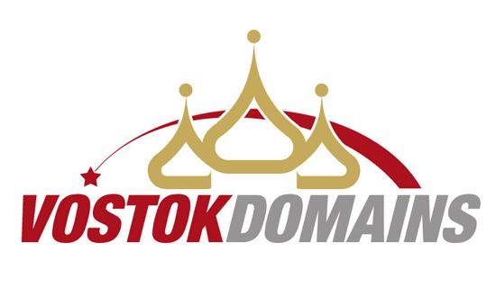 VostokDomains