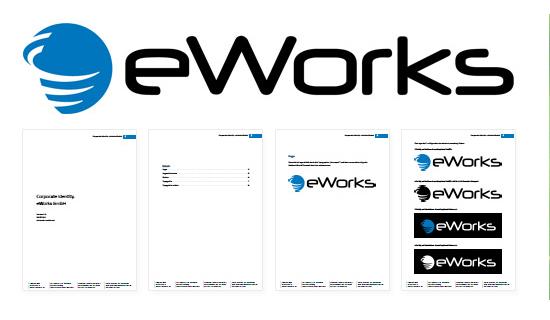eWorks GmbH Frankfurt (a.M.)