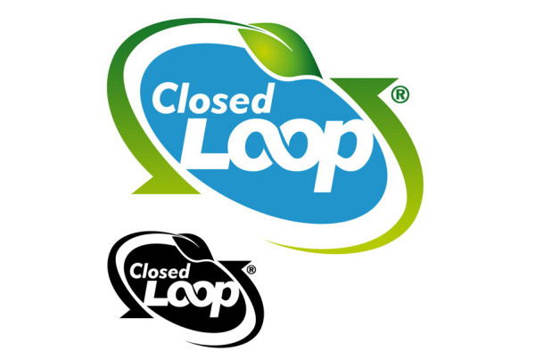 Schröder Media - Logodesign Leipzig : Closed Loop Logodesign Greif Inc.