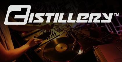 distille