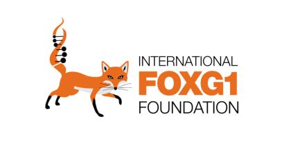 foxg1com