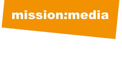 missionmedia