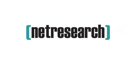 netresearch