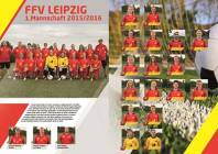 Sponsoring – FFV Leipzig / Integration durch Sport