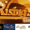 rising_protfolio