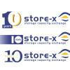 storex-final