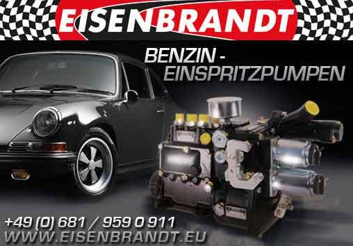 eisenbrandt-anzeige_003-schroeder-media_43mm-x-30mm-CMYK