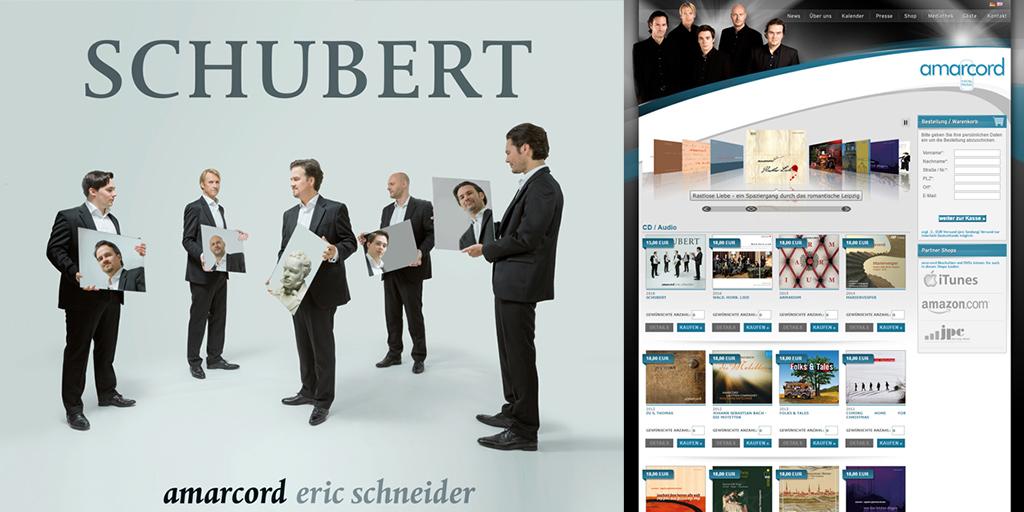 schubert_tw