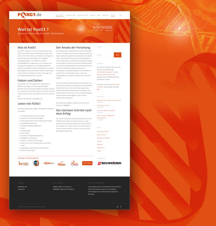 Aufgabe-Webdesign Archive | Grafikdesign Webdesign Internetagentur ...