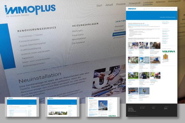 immoplus_ref1