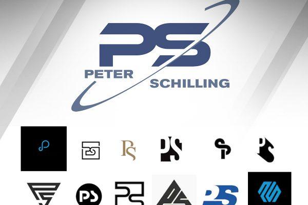 ref_schilling_logo2