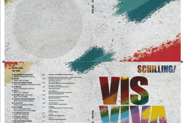 ps_visviva_digipak