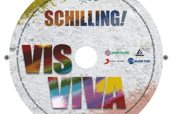 ps_visviva_label